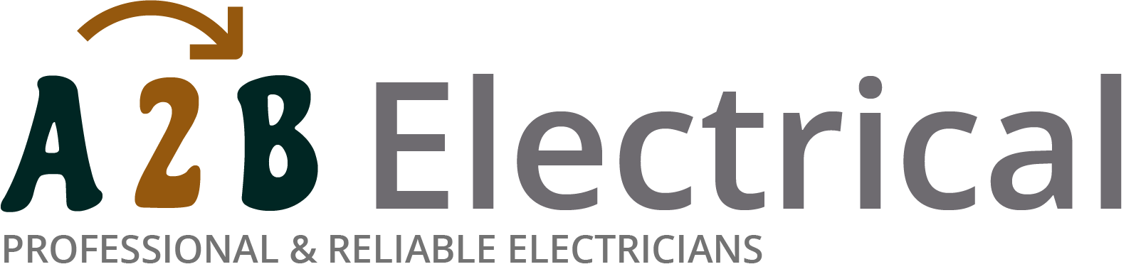 If you have electrical wiring problems in Braintree, we can provide an electrician to have a look for you.